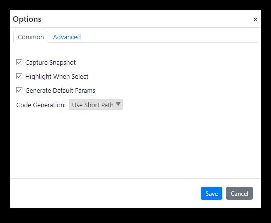 Model Manager Configuration · GitBook